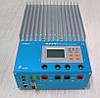 Контроллеры заряда для фотомодулей сетевые EPSolar еTracer ET6415N  60A 12/24/36/48B