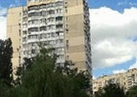 2-комн. Днепропетровская дорога. Квартира с современным ремонтом.