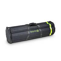 Транспортировочная сумка для микрофонных стоек Gravity BGMS 6 B