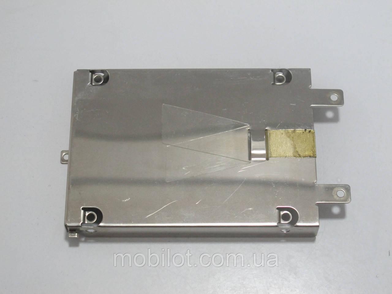 Корпус (карман, корзина, крепление) для HDD Acer A3000 (NZ-5568)