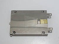 Корпус (карман, корзина, крепление) для HDD Acer A3000 (NZ-5568), фото 1