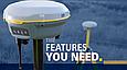 GNSS приемник Trimble R8s (rover), фото 6