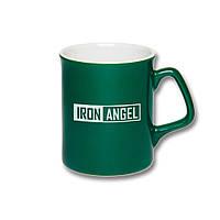 Кружка Iron Angel