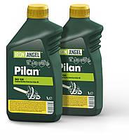 Масло для смазки цепей бензопил Iron Angel 1л