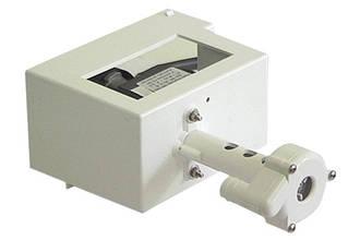 Помпа-насос Rebo 45Вт 220В С23858 для льдогенератора Brema, NTF, Electrolux и др.