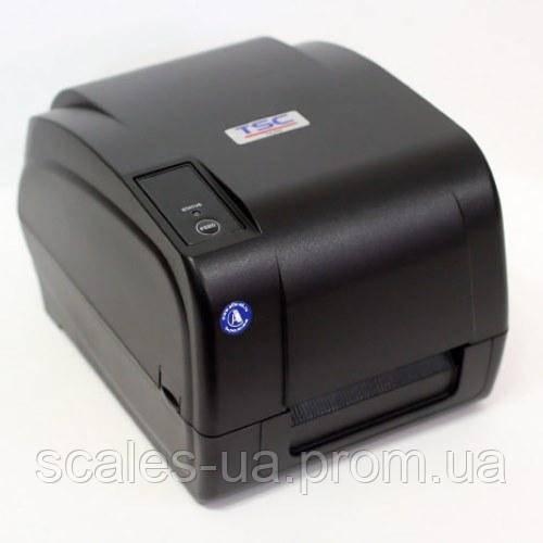 Принтер TSC TА-310