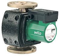 Циркуляционные насосы Wilo Top-Z для систем горячего водоснабжения