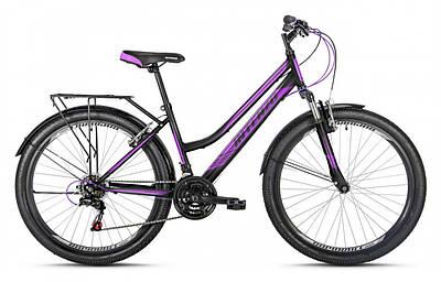 """Городской велосипед 26"""" Intenzo Costa Sus"""