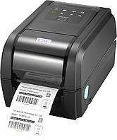 Принтер TSC TХ300