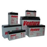 Аккумулятор Ventura GPL 12-70, фото 1
