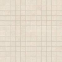 Плитка напольная Apavisa Pulpis MarfilLap Mos 30x30