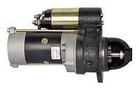 Реле втягивающее стартера Для стартера QDJ2507 и QDJ2506D