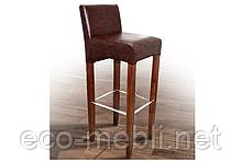 Барний стілець Сіетл