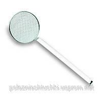 Шумовка сетчатая d 10 cm, L 47,5 см