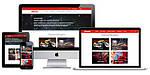 Mimaki запускает новый веб-сайт с упором на безграничные возможности приложений