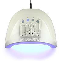 Лампа UV/LED Li ONE на 48 Вт для сушки геля и гель-лака