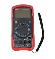 Универсальный цифровой мультиметр UNI-T UT52