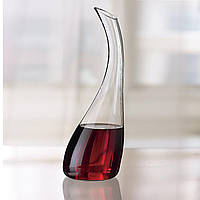 Декантер хрустальный для вина 1,85 л. Cornetto magnum, Riedel