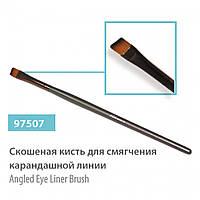 Скошена кисть для пом'якшення олівцевої лінії SPL, 97507