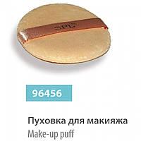 Пухівка для макіяжу SPL, 96456