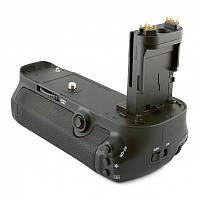 ExtraDigital батарейный блок Canon BG-E11