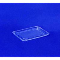 Крышка из полистирола для ПС-160, ПС-161, 700шт/уп