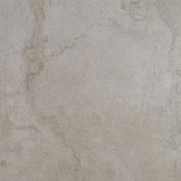Плитка напольная Apavisa Neocountry Grey Natural 60x60
