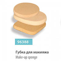 Губка для макіяжу SPL, 96388
