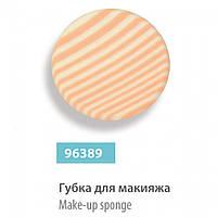 Губка для макіяжу SPL, 96389
