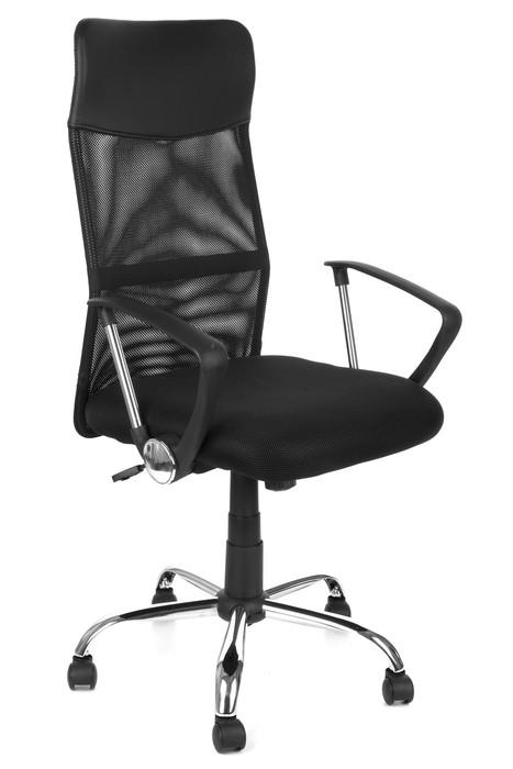 Офисный стул (кресло) Prestige