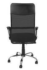 Офисный стул (кресло) Prestige, фото 3
