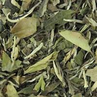 Чай Белый Пион (Императорский) 500 грамм