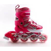 Ролики Skate Inline