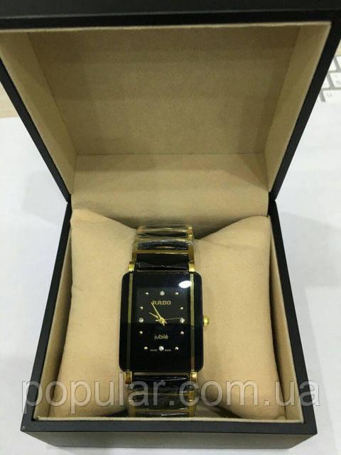 332487c2e3b5 Купить Часы RADO Integral (Радо Интеграл) оптом - Магазин популярных  товаров в Киеве