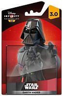 Disney Infinity 3.0 Star Wars Darth Vader Дарт Вейдер, фото 2