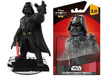 Disney Infinity 3.0 Star Wars Darth Vader Дарт Вейдер, фото 3