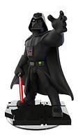 Disney Infinity 3.0 Star Wars Darth Vader Дарт Вейдер, фото 4