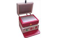 Аппарат для определения сухой клейковины