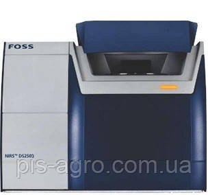 NIRS DS2500 - Анализатор кормов и их ингридиентов.