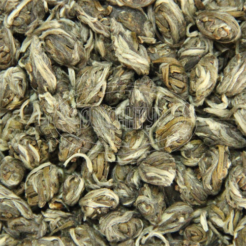 Чай Белый глаз феникса 500 грамм