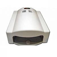 УФ-лампа для нігтів Simei, 911 36Вт