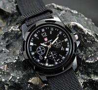 Часы Наручные Swiss Army (Свис Арми)