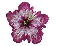 """Искусственный цветок """"Колокольчик """" двойной, 100шт. в упаковке, (150мм)"""