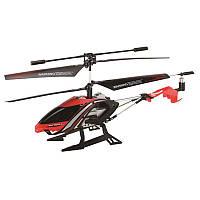 Вертоліт на ІЧ керув. 856611-2 з гіроскопом,3-х кан.