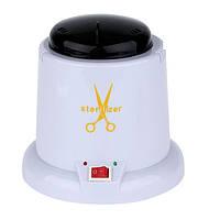 Стерилізатор кульковий Simei S505 Plastic