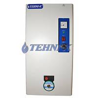 Электрический котел TEHNI-X Премиум РБ 15 кВт