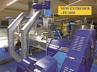 Экструдер FE 4000, фото 1