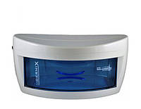 Ультрафіолетовий стерилізатор Simei S308C