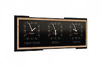 Часы настенные MEBIN CORINO