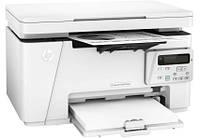 МФУ HP LaserJet Pro MFP M26nw (T0L50A)(Wi-fi)